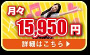 月々15950円コース